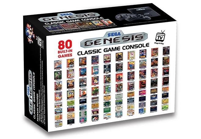 sega-genesis-classic-80-games