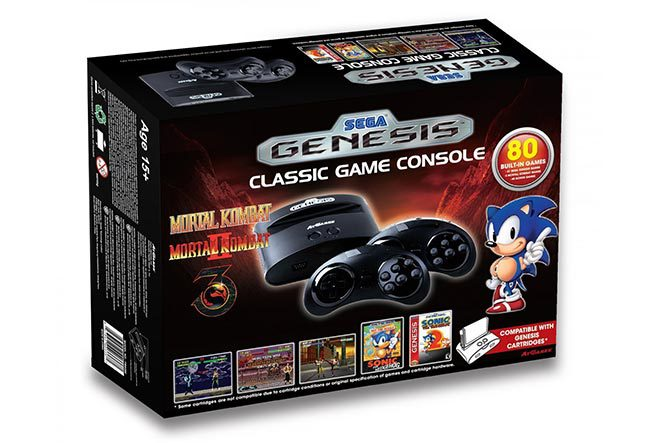 sega-genesis-classic-at-games