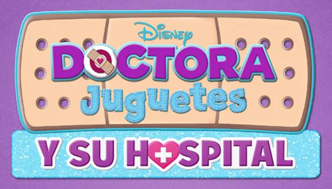 doctora-juguetes-temporada-4-disney-junior-logo