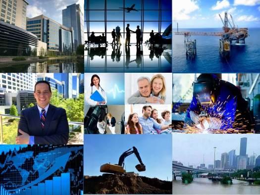 Nolasko -Commercial Insurance