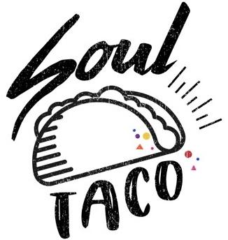 Soul Taco RVA