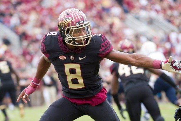 low priced a5941 39106 The five best uniforms in Florida State history. - NoleGameday