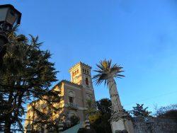 Tre attrazioni a Catania e provincia