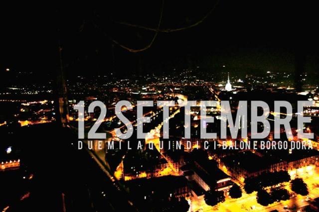 12 settembre