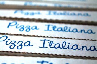 Le migliori pizzerie italiane