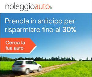 NoleggioAuto.it