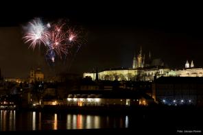 Capodanno: 5 città dove festeggiarlo favolosamente