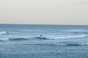 #RoadTrips: 10 posti dove fare il surf in Francia!