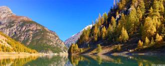 """#Italiaontheroad: tutto su Livigno, il """"piccolo Tibet"""""""