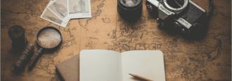 Travel Blogger: altri 10 account italiani da non perdere!