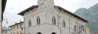Borgo dei Borghi 2017