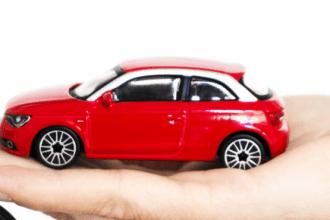 Alcuni consigli per leggere le condizioni di noleggio auto