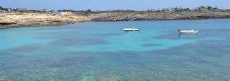 Le 3 spiagge italiane più belle!