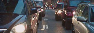 Vi presentiamo le città con il traffico più congestionato al mondo