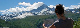 Il progetto WOW si occupa della promozione del territorio della provincia di Cuneo