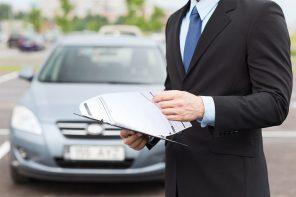 Cosa cambia per il noleggio auto con il nuovo decreto sicurezza