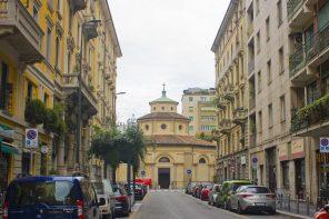 Come funzionerà la nuova Area B a Milano