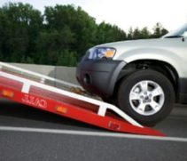 Denver Towing