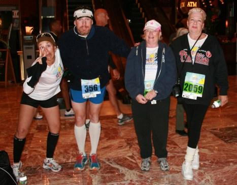 2010 AC Marathon