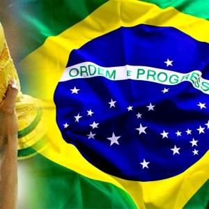 brasil (2)
