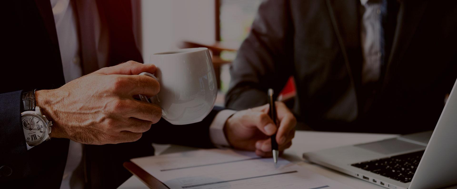 asesoria-jurídica-nolivos-espinosa-consultores-legales
