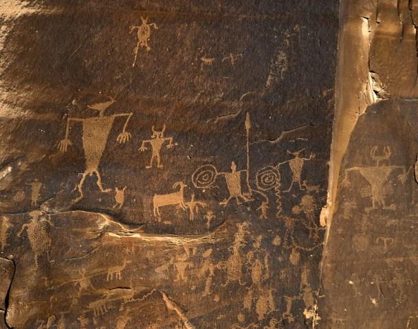 petroglyphs1