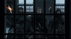 game.of.thrones.s01e01.720p.hdtv.x264-ctu.mkv_snapshot_00.00.12_[2011.07.12_01.19.12]
