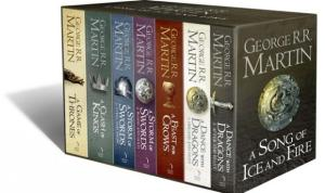 game_of_thrones_books