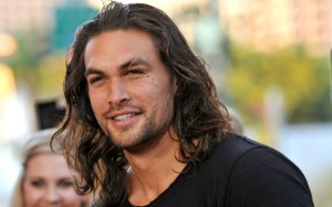 Jason Momoa Screening of Lionsgate's 'The Devil's Double' at the Regal Cinemas L. A. Live 1 Los Angeles, Featuring: Jason Momoa Where: California, United States When: 20 Jun 2011 Credit: WENN **Only available for publication in USA Daily Newspapers, Germany, Austria and Switzerland, Portugal, Canada, United Arab Emirates & China. Not available for USA Magazines and the rest of the world**