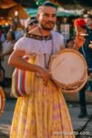 chiapa de corzo-fiesta grande-parachicos-chiapanecas--32