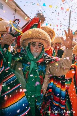 chiapa de corzo-fiesta grande-parachicos-chiapanecas--5