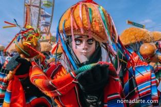 chiapa de corzo-fiesta grande-parachicos-chiapanecas--68