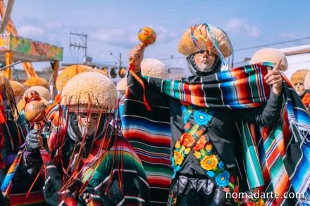 chiapa de corzo-fiesta grande-parachicos-chiapanecas--72