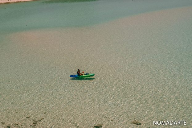 Balandra-34 baja california sur playas de mexico