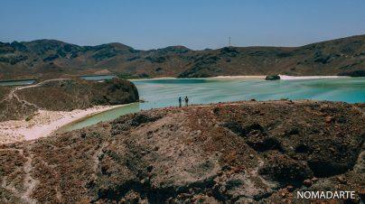 Balandra-41 baja california sur playas de mexico