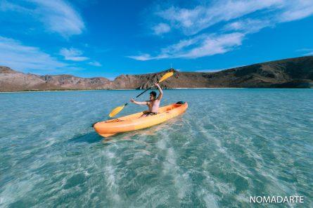 Blandra-kayak-15 baja-california-sur-playas-de-mexico