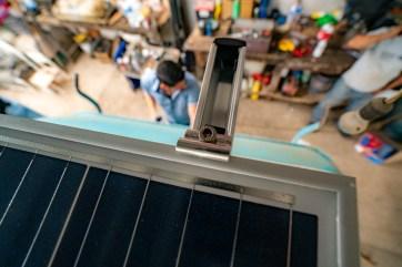 paneles solares-3