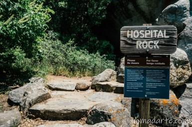 parque nacional sequoia, national park sequoia-128