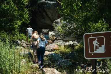 parque nacional sequoia, national park sequoia-42
