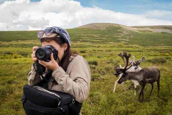 The Best Camera for Travel in 2019 (Plus Photography Tips)