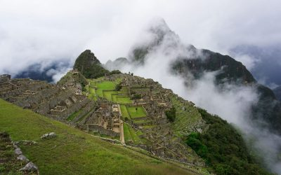 34 Bucket List-Worthy Things to Do in Peru