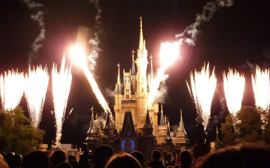 What to Pack for Disney World: Your Perfect Disney Packing List