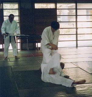 s2-aikido_s.jpg
