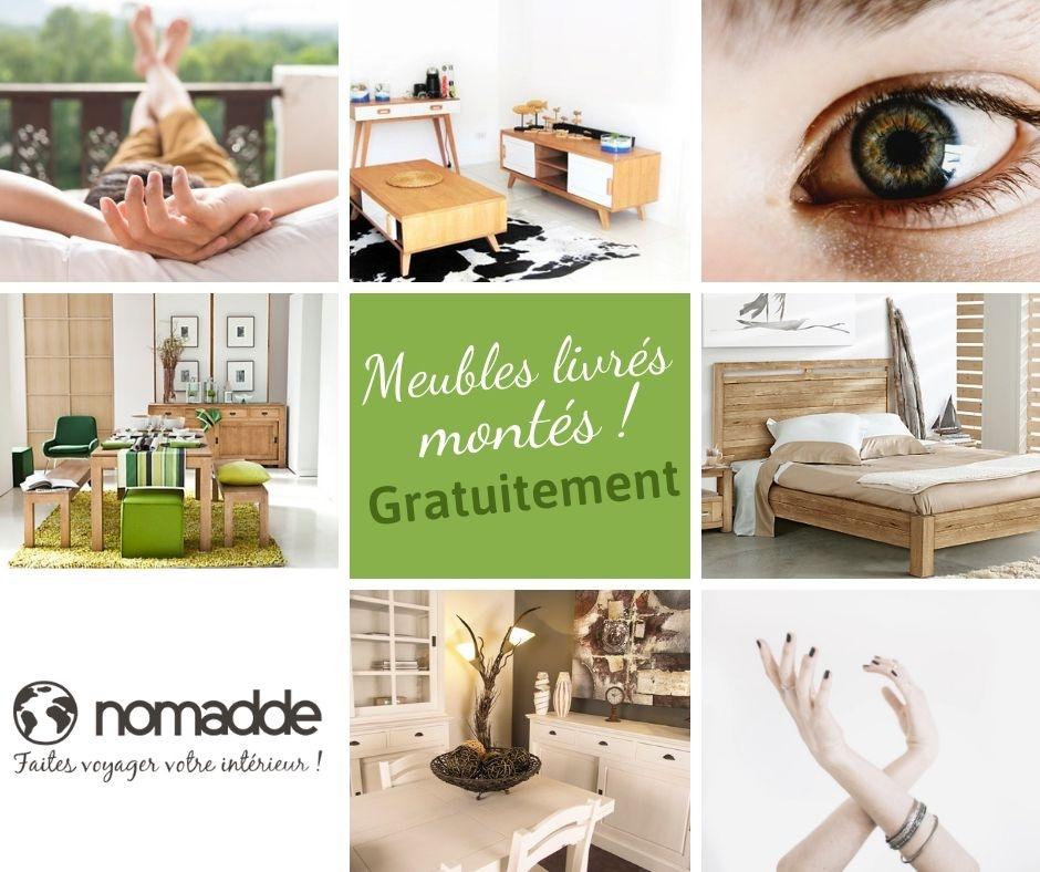 le blog nomadde meubles livre montes