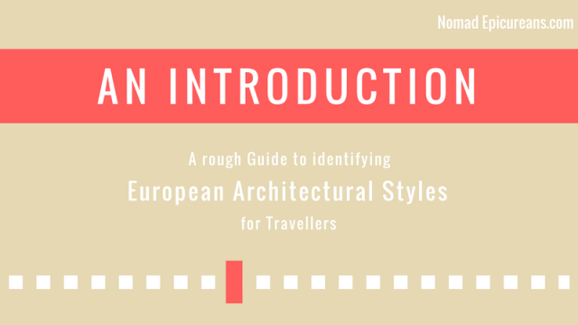 architectural-guide-introduction-header