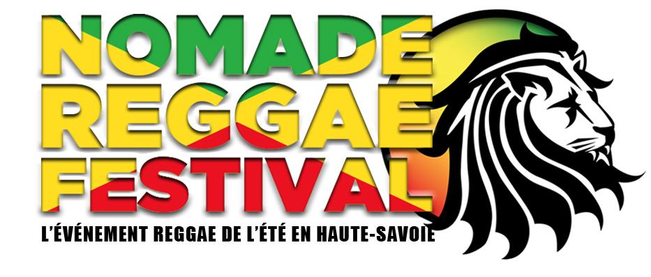 HOME | Nomade Reggae Festival site officiel