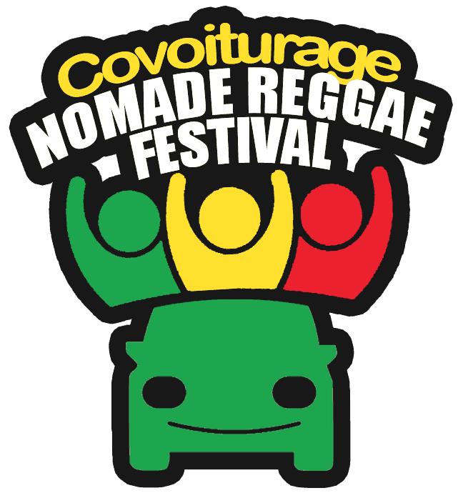 covoiturage nomade reggae festival site officiel. Black Bedroom Furniture Sets. Home Design Ideas