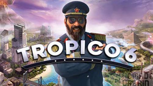 Test Tropico 6, la dictature est-elle plus belle au soleil ?