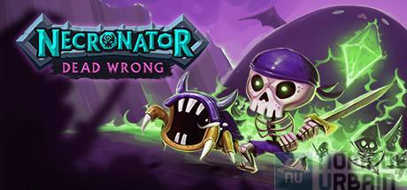 Necronator : Dead Wrong, le Test Express, un RTS qui sait abattre ses cartes