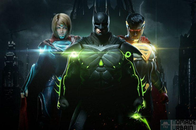 Découvrez les nouveautés du Xbox Game Pass du 7 janvier 2021!